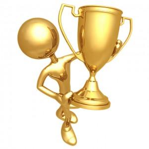 neurosurgery award