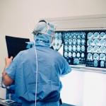 brain surgeon in columbus ohio