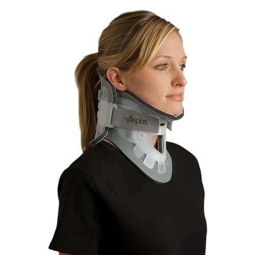 Aspen Cervical Neck Brace
