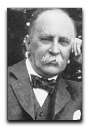 Dr. Shehadi's Inspiration - Sir William Osler