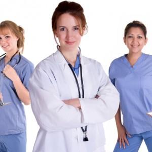 Medical Staff Columbus Ohio