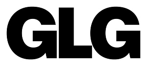 gerson-lehrman-group-logo-glg medicolegal work
