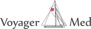 voyagermed logo