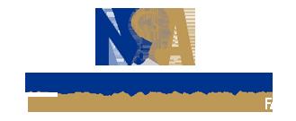 Neurosurgery Associates, Columbus Ohio